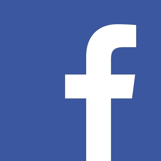 zur Windmühlenhof-Facebookseite